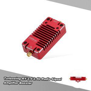 DRONE Turbowing originale RY-2.4 2.4G Radio Signal Ampli