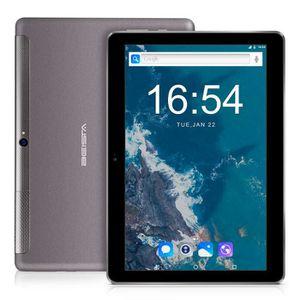 TABLETTE TACTILE 4G Tablette Tactile 10 Pouces BEISTA-(4G LTE,WiFi,