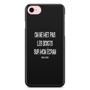 coque drole homme iphone 7