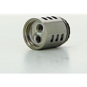 CIGARETTE ÉLECTRONIQUE Cigarette électronique Pack de 3 résistances X6 0.