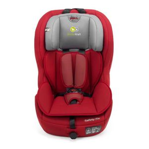 rehausseur auto isofix achat vente rehausseur auto isofix pas cher cdiscount. Black Bedroom Furniture Sets. Home Design Ideas