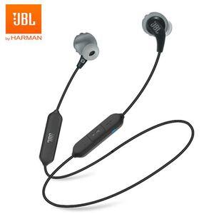 CASQUE - ÉCOUTEURS Ecouteur bluetooth JBL ENDURANCE Run BT Wireless E
