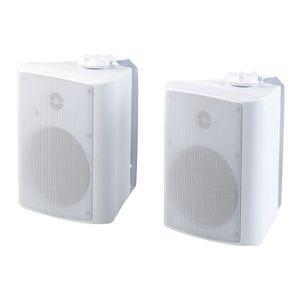ENCEINTE NOMADE Haut-parleurs d'extérieur Multiroom et bluetooth,