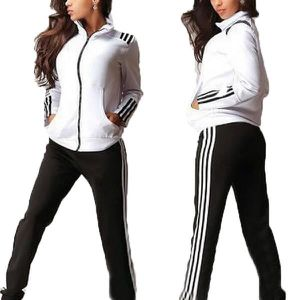 tenue de sport adidas pour homme rv environnement. Black Bedroom Furniture Sets. Home Design Ideas