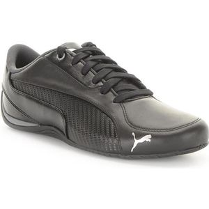 chaussures puma drift cat 5