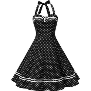 ROBE FindDress Sexy Robe Vintage Rockabilly Grande Tail
