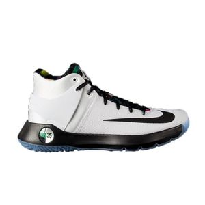hot sales 994e7 127c3 CHAUSSURES BASKET-BALL Chaussures Nike KD Trey 5 IV