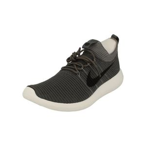 good quality autumn shoes fantastic savings Nike Metcon Dsx Flyknit 2 Homme Running Trainers 924423 Sneakers ...