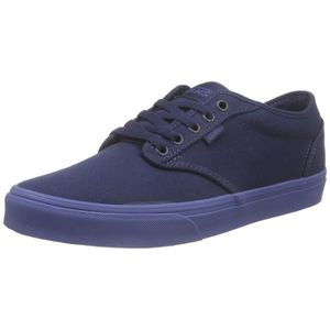 hommes vans atwood skate chaussures