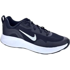 chaussure nike enfant 7 ans