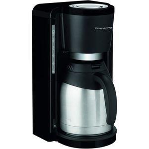 CAFETIÈRE cafetière électrique pour 10 a 15 tasses avec vers