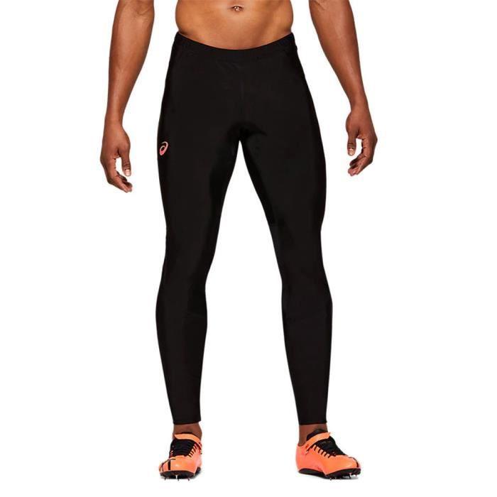 Asics Hommes Track Legging Running