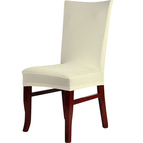 Salle a manger chaise salle a manger beige 1000 id es Chaises couleurs salle a manger