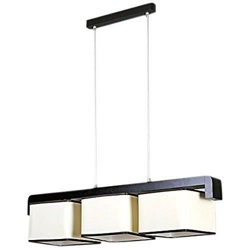lampex 181 3 arco 3 lampe suspension 3 lumi res achat vente lampex 181 3 arco 3 lampe s. Black Bedroom Furniture Sets. Home Design Ideas
