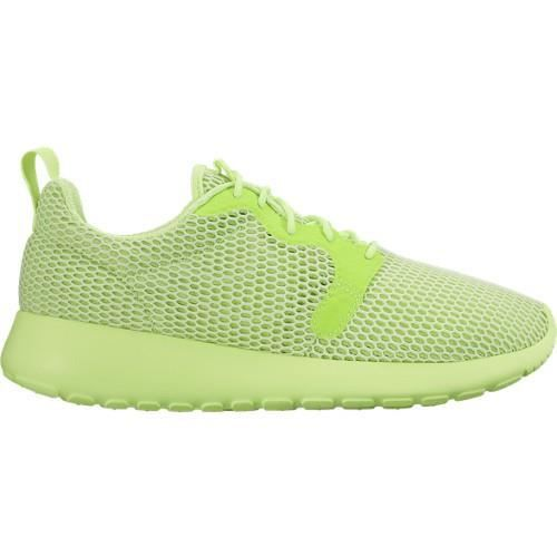 best website b551a 675a7 Basket nike roshe run