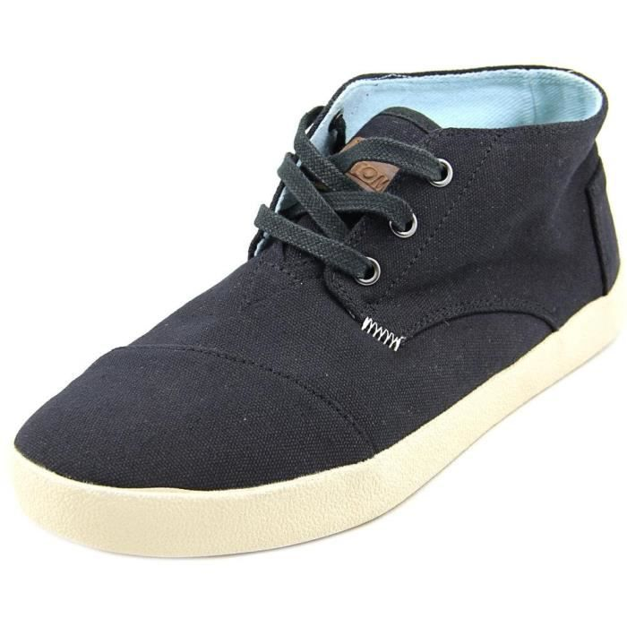 Toms Del Rey Chaussures Casual J1Z0S Taille-39 1-2