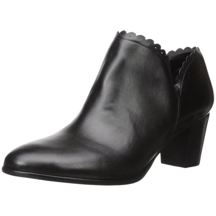 Marianne Boot YQZ1E Taille-40