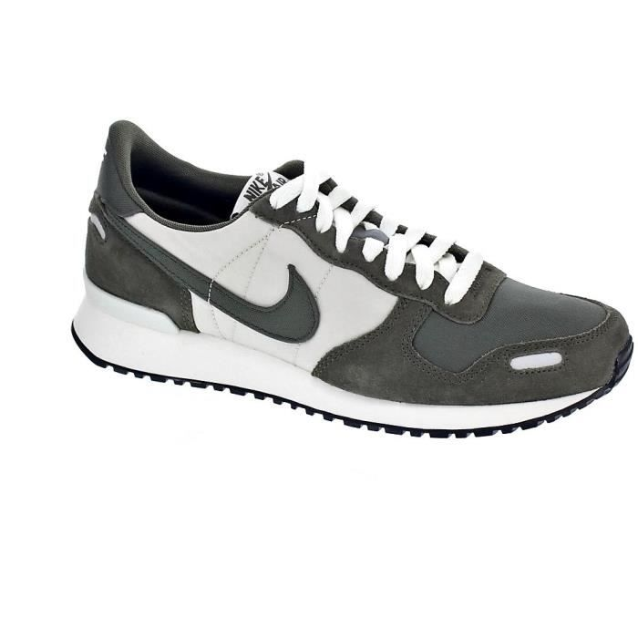 sports shoes a4f1d 00df5 BASKET Baskets basses - Nike Air Vrtx Homme Vert 42. Chaussures ...