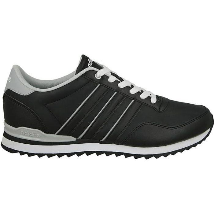 basket adidas homme sneakers
