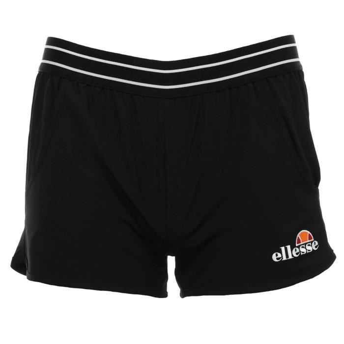 BASKET Ellesse Wn's Short Black