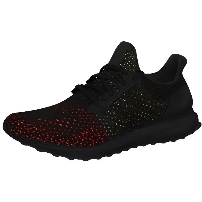 Adidas ultra boost homme - Cdiscount