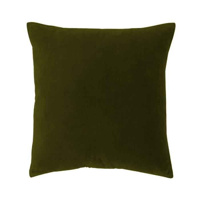 Object moved - Magasin de mousse pour coussin ...