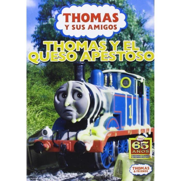Thomas /& Friends Sac /à Dos de Thomas La Locomotive pour Gar/çon Fille avec Sangle de S/écurit/é Anti-Perte B/éb/é Sac Cartable avec Harnais Laisse De S/écurit/é Enfant Age Pr/éscolaire Cr/èche M