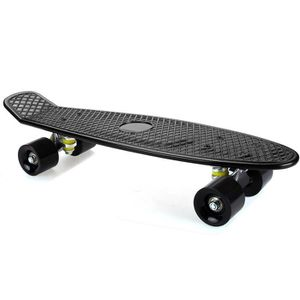 skateboard electrique achat vente skateboard electrique pas cher cdiscount. Black Bedroom Furniture Sets. Home Design Ideas