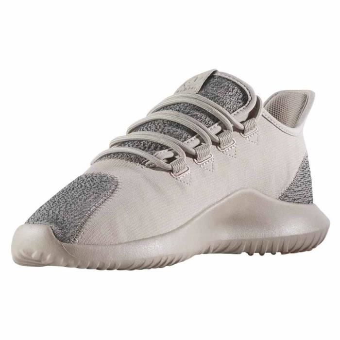 Baskets Chaussures Originals Adidas homme Shadow Tubular SqawY