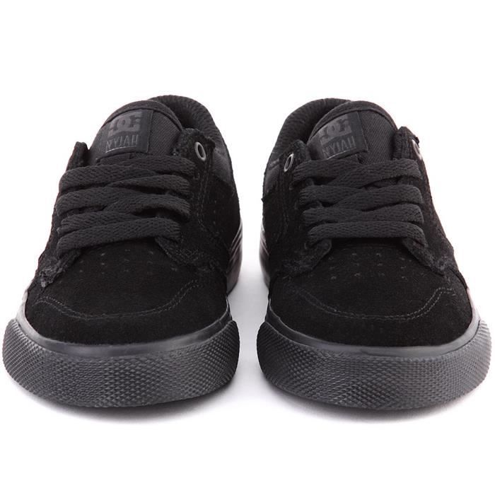 Chaussures DC Nyjah Chaussures Nyjah DC Chaussures adCq5PwC