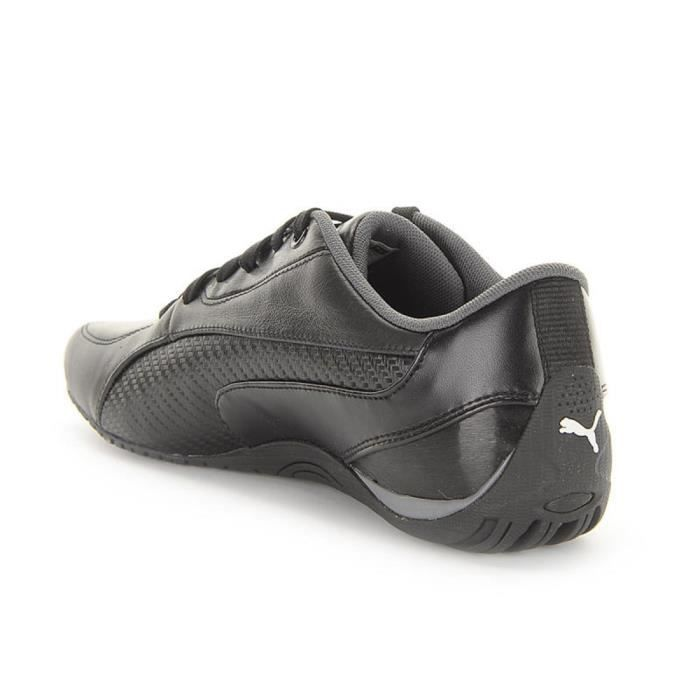 Carbon Puma 5 Chaussures Cat Drift xwAIqYY4