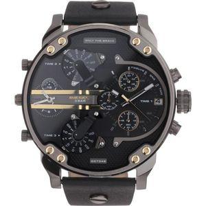 MONTRE DIESEL Montre bracelet DZ7348 - Homme - Chronograp