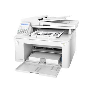 IMPRIMANTE HP LaserJet Pro MFP M227fdn Imprimante multifoncti
