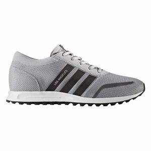 Adidas los angeles homme chaussures
