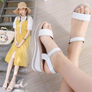 Chaussures Femme Confort Décontracté Pantoufles Femmes Chaud Hiver Ferme Coucher Fleece Line Chaussures