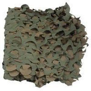 Filet De Camouflage Au Metre Cdiscount
