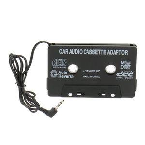 BALADEUR CD - CASSETTE BALADEUR - LECTEUR CD - CASSETTE 1X Car Audio Cass