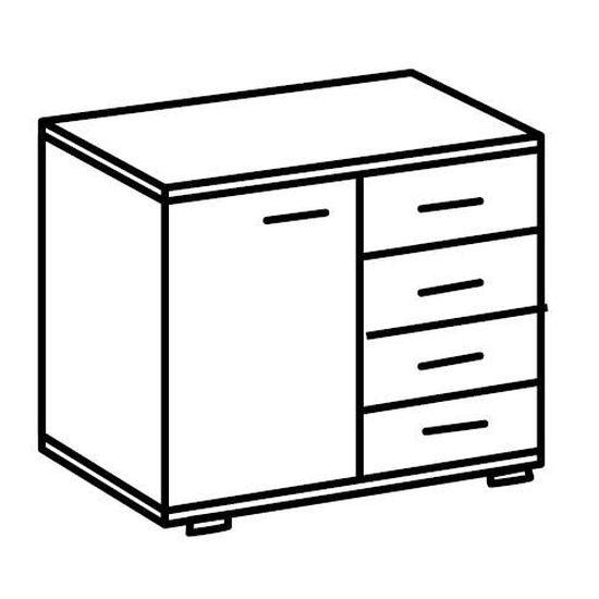 Chambre Adulte Complete Blanc Laque Avec Strass Achat Vente Chambre Complete Chambre Adulte Complete Bla Cdiscount