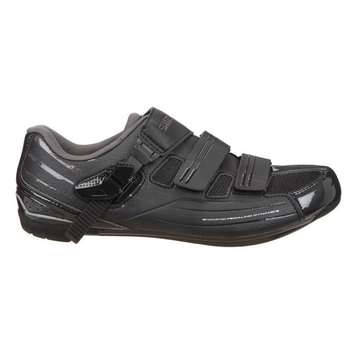 Chaussures Route Vente Cher Velo Achat Pas Yf7gyb6
