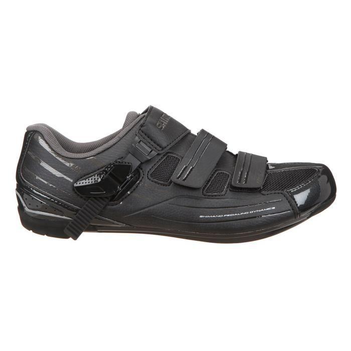 vtt Chaussure Chaussure Chaussure Chaussure shimano vtt shimano shimano vtt shimano 4Rq3AjL5