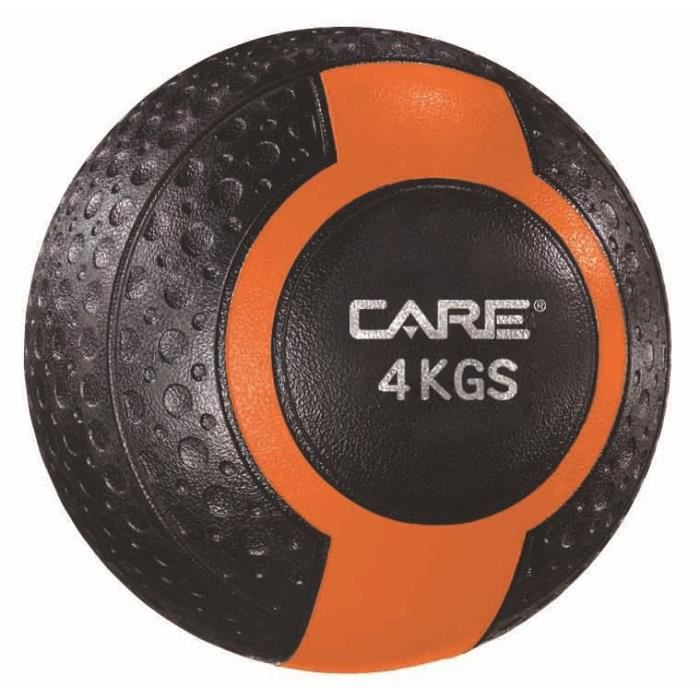 CARE Médicine Ball 4 kg