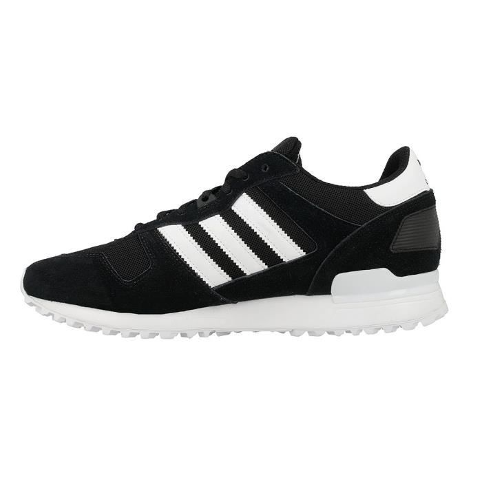 ADIDAS ORIGINALS Baskets ZX700 Chaussures Homme
