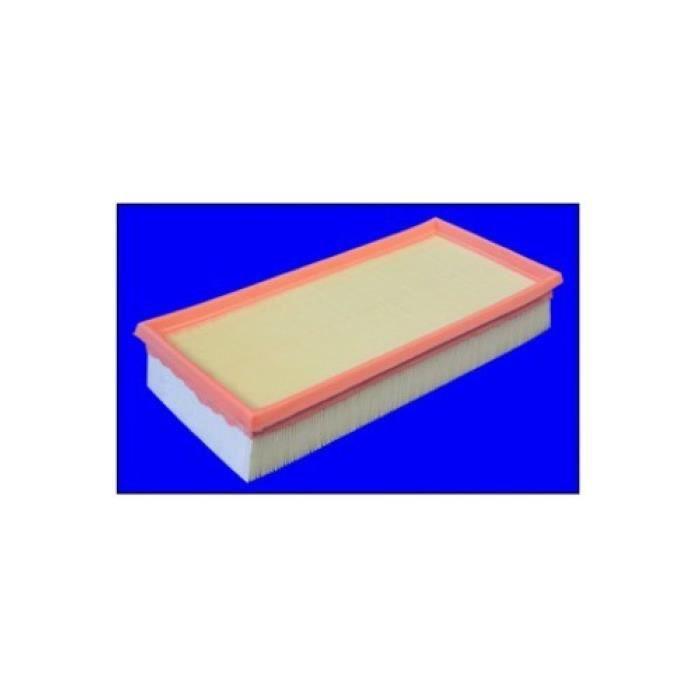 Filtre à air Citroen C5 1.8 16V 118 cv 10/00 à 08/04