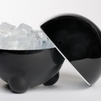 Iceboul Noir