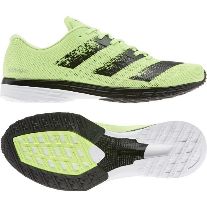 Chaussures de running adidas Adizero RC 2.0