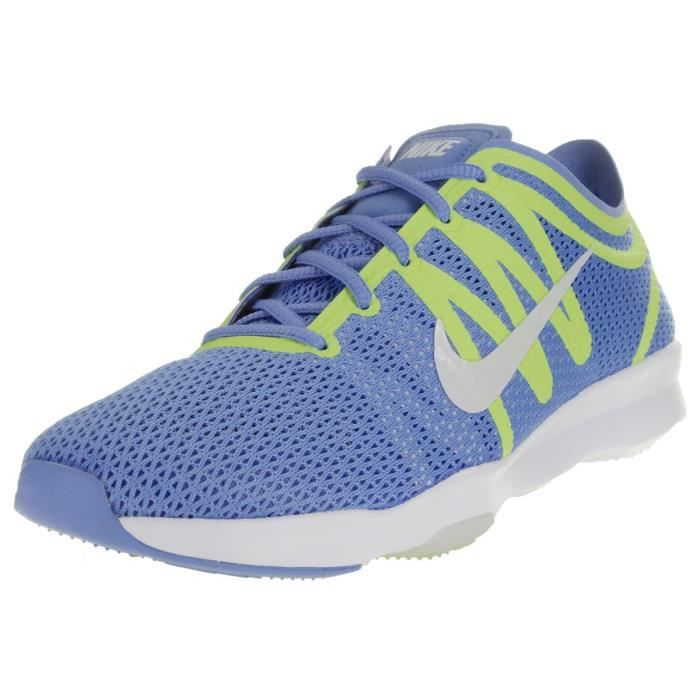 Nike Air Zoom Fit 2 Training Shoe QCYHO Taille-39