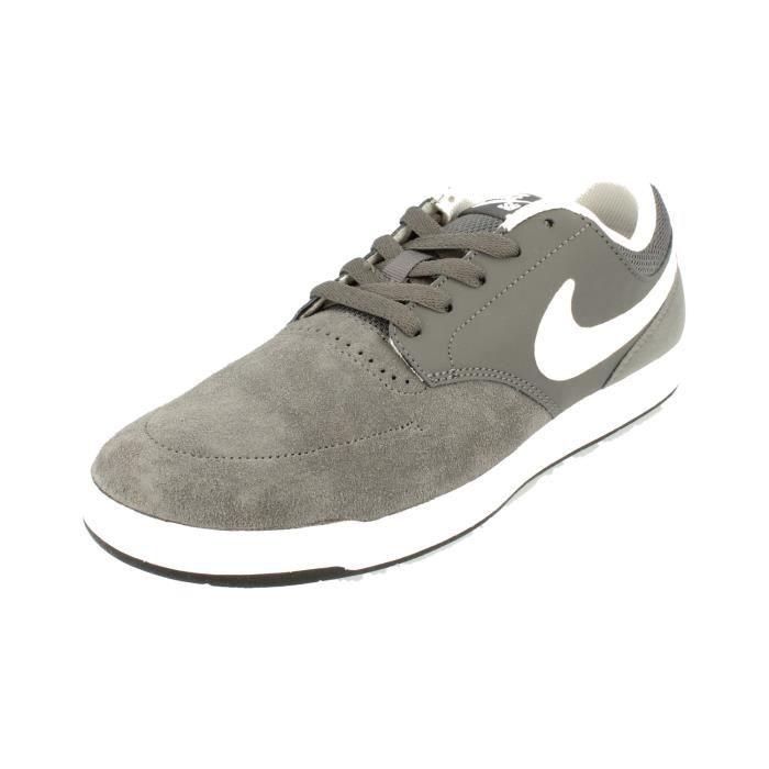 nike chaussure hommes sb