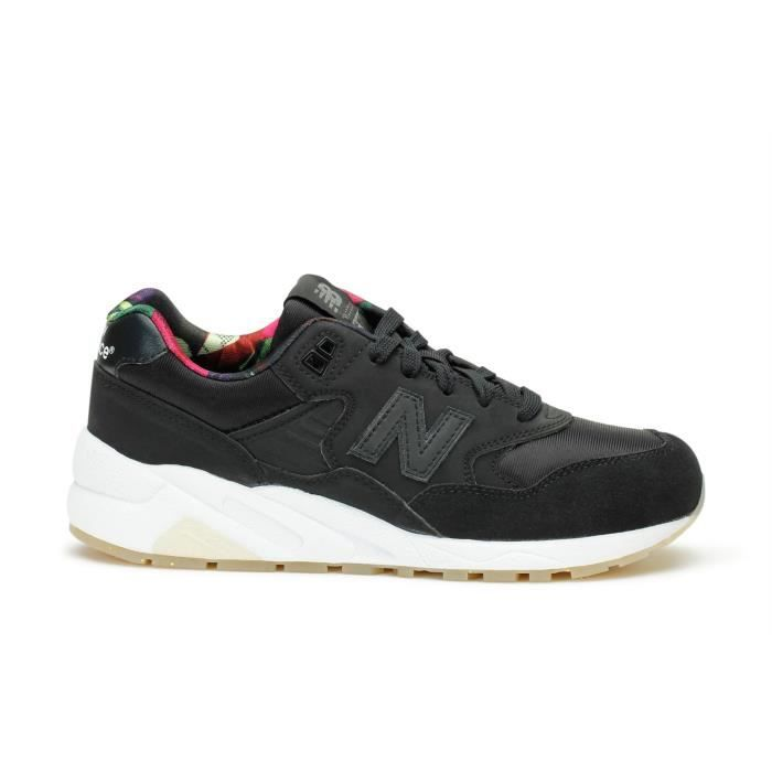 new balance femme taille 37
