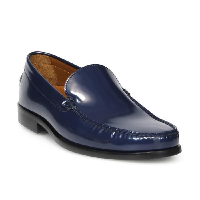 Tirso Penny Loafer QWFE9 Taille-45 z6TMYkt4