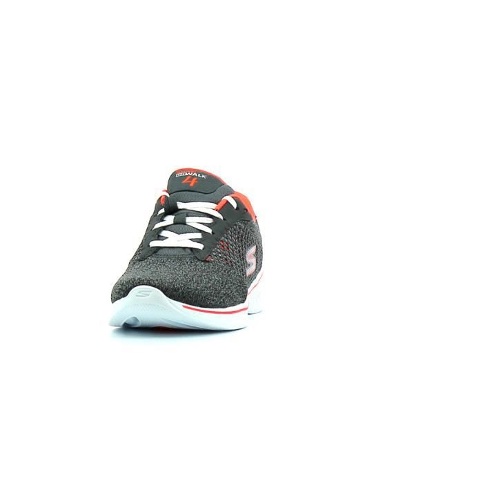 ... Baskets basses Skechers Performance Go Walk 4 Exceed ...
